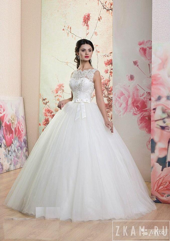 189b3f45309e4b6 Прокат свадебных платьев аренда в городе Самара | ZKAM.RU