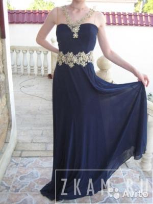 Платье аренда астрахань