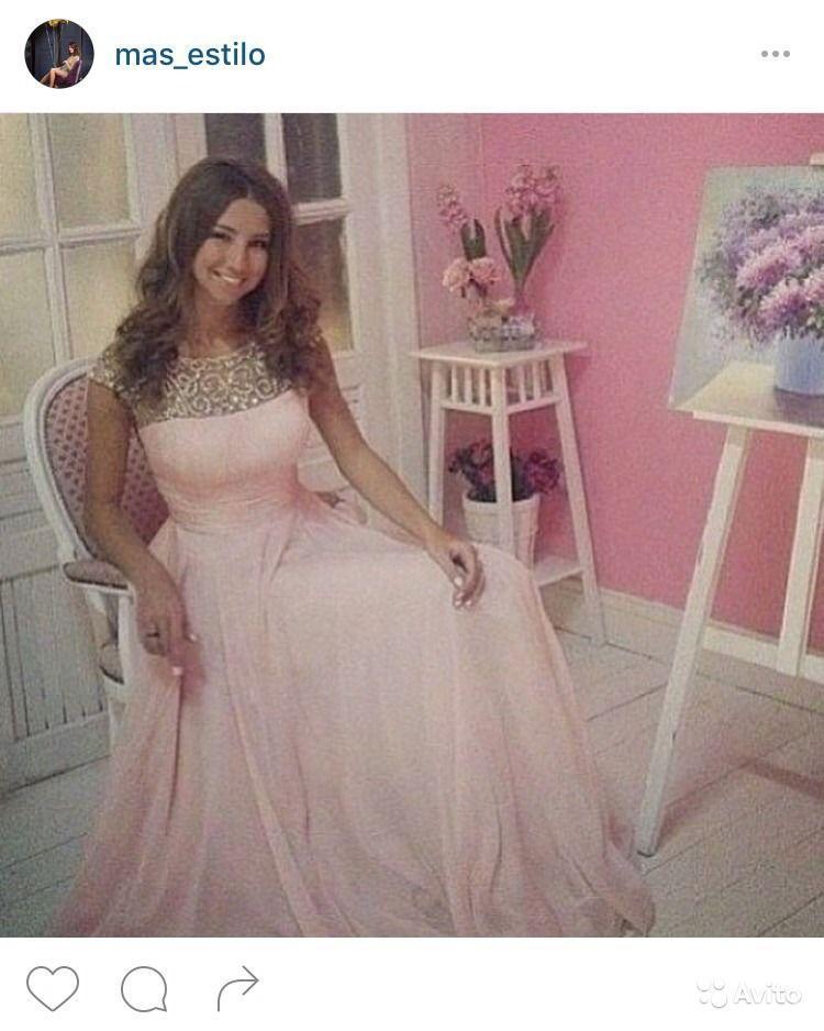 37c1d5d4acc Прокат вечерних платьев jovani