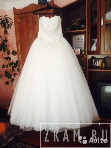 Платье напрокат владикавказ