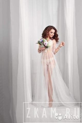 Платье в аренду петрозаводск