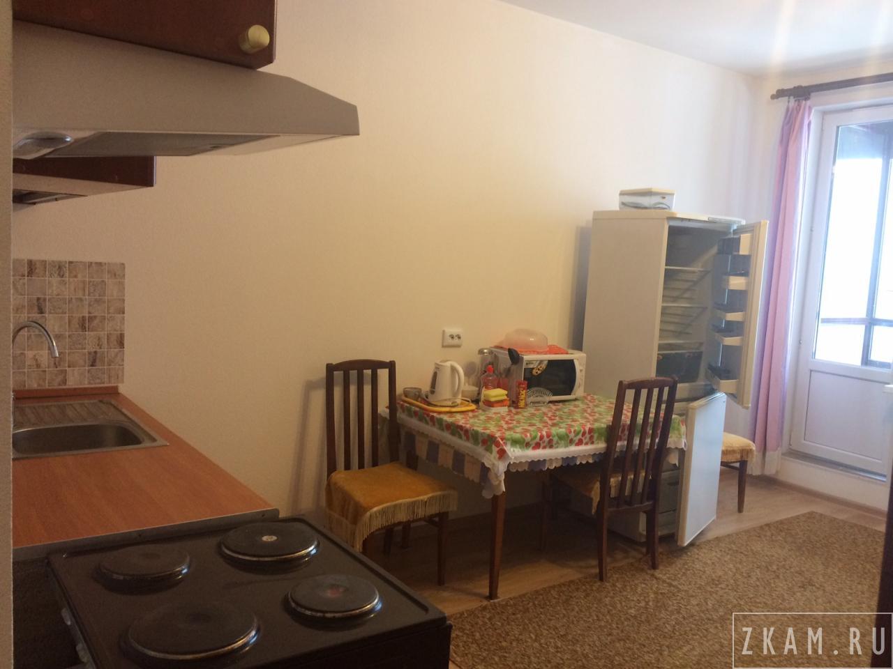3412e7f08e20a Сдается в аренду квартира-студия в новом доме в Кудрово аренда в городе  Санкт-Петербург | ZKAM.RU