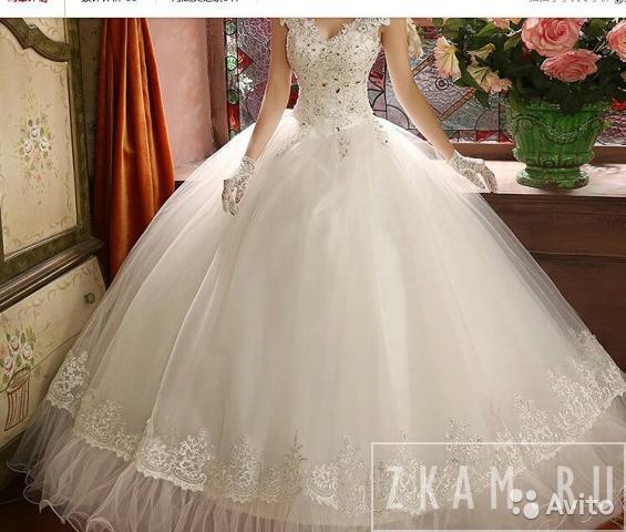 Свадебные платья майкоп фото